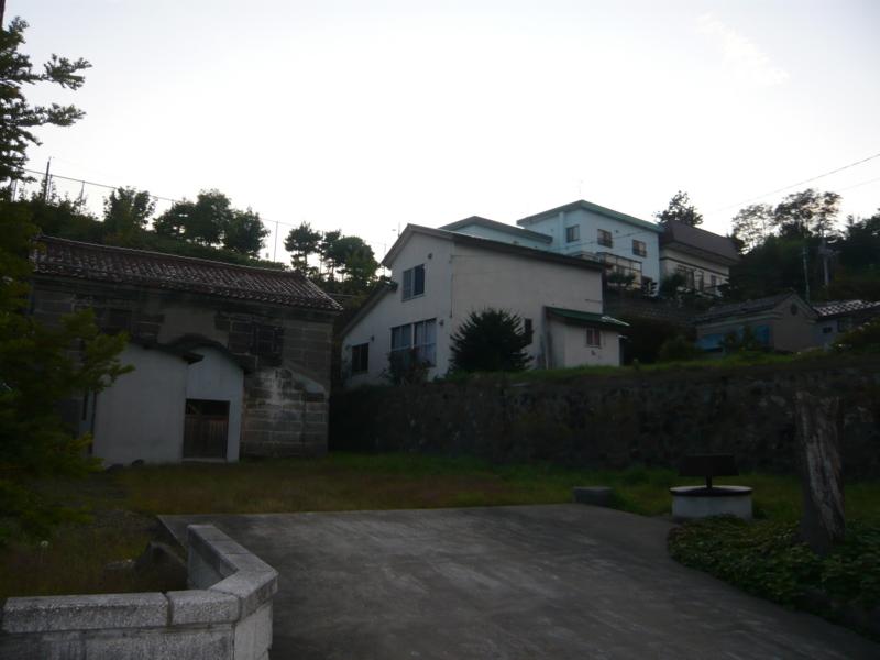 f:id:shimamukwansei:20090916171736j:image:left