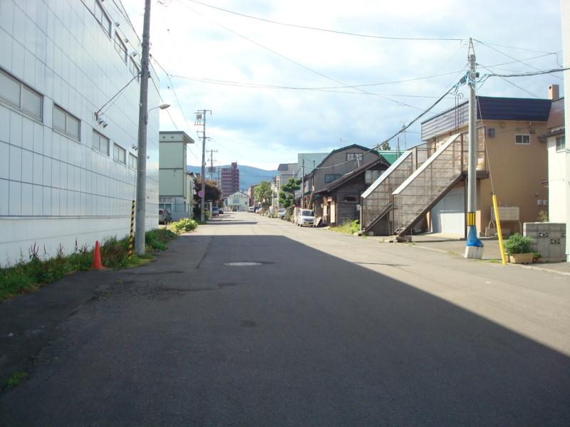 f:id:shimamukwansei:20090917104445j:image