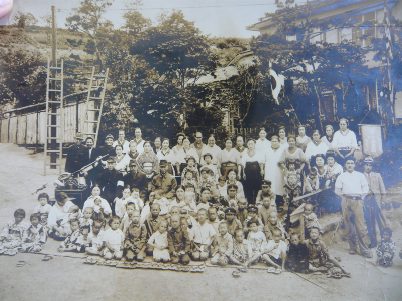 f:id:shimamukwansei:20090917111028j:image:left