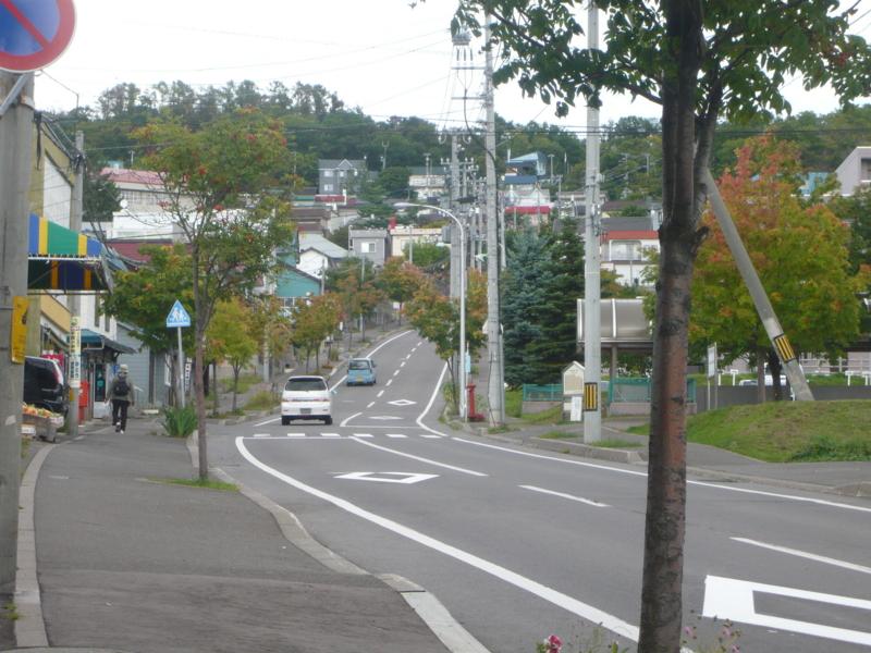 f:id:shimamukwansei:20090917122408j:image:left