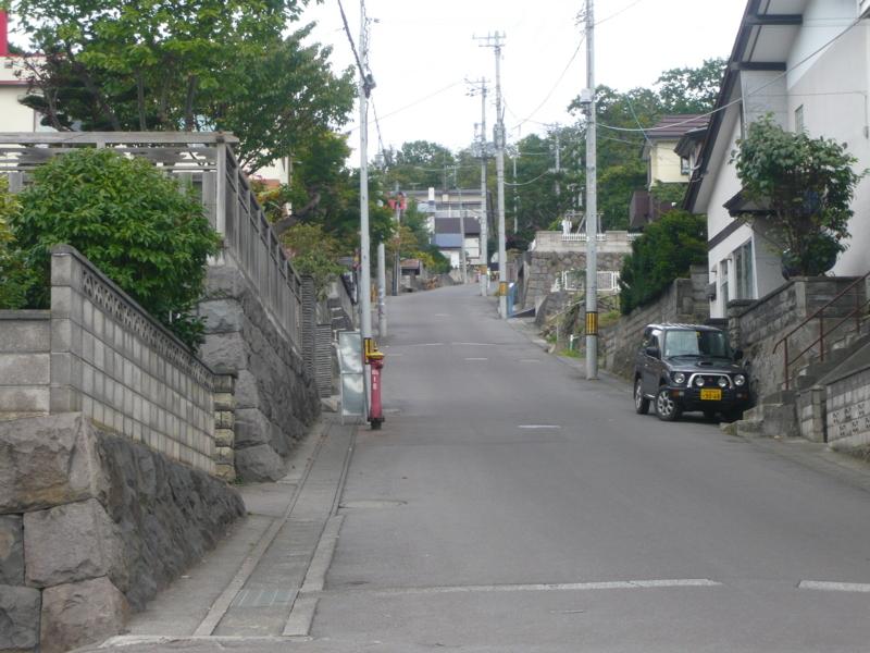 f:id:shimamukwansei:20090917122857j:image:left