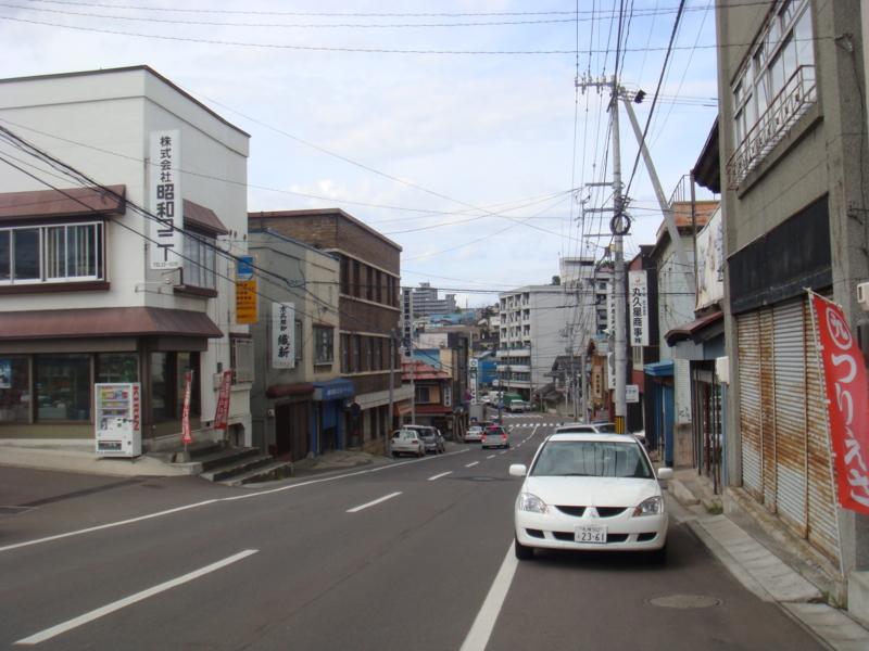 f:id:shimamukwansei:20090917123634j:image