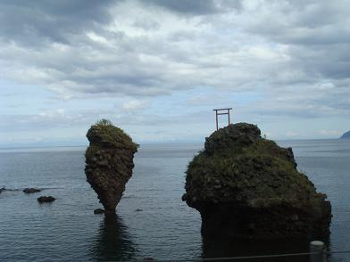 f:id:shimamukwansei:20090917125321j:image