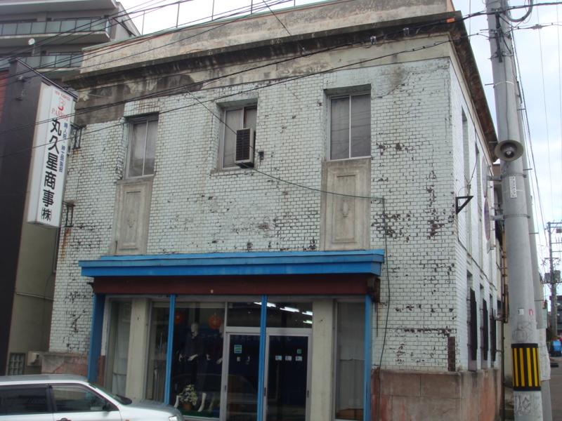 f:id:shimamukwansei:20090917130401j:image