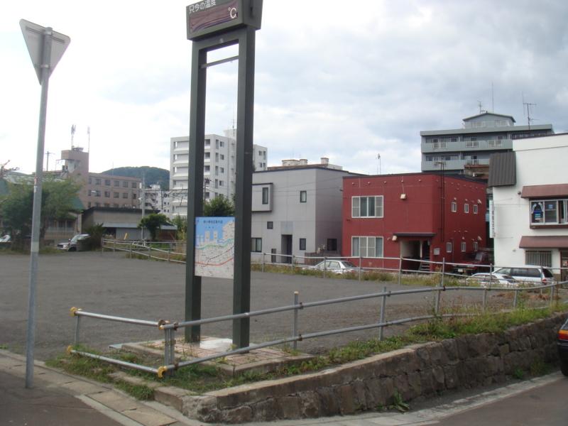 f:id:shimamukwansei:20090917133147j:image