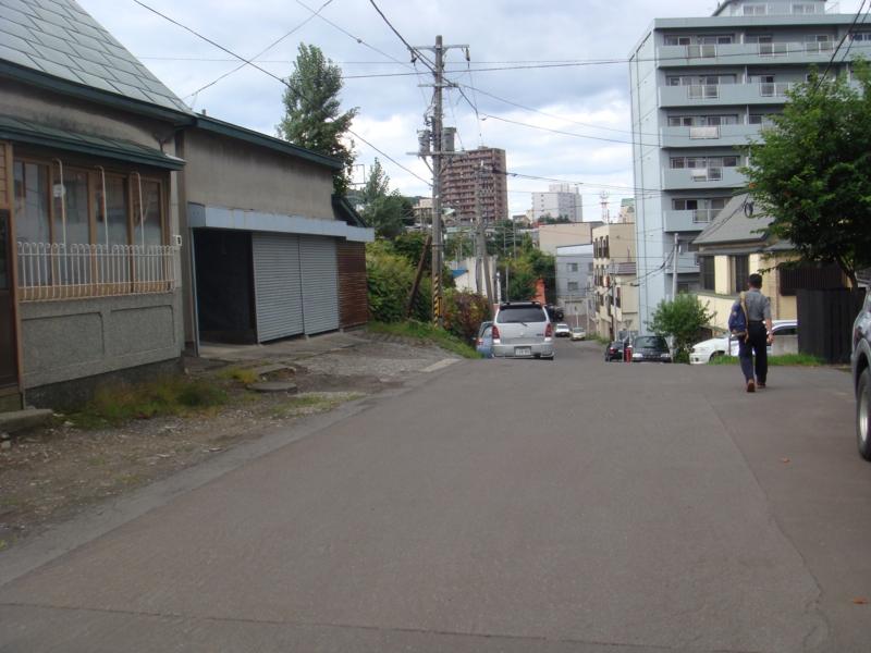 f:id:shimamukwansei:20090917133323j:image