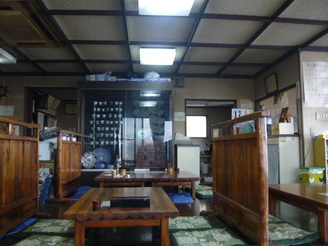 f:id:shimamukwansei:20090917141604j:image:left