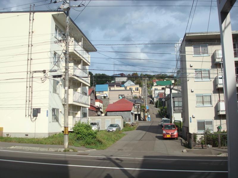 f:id:shimamukwansei:20090917150005j:image