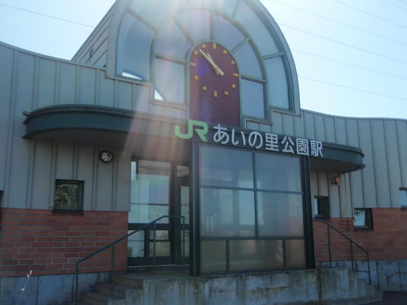 f:id:shimamukwansei:20090920105136j:image:left