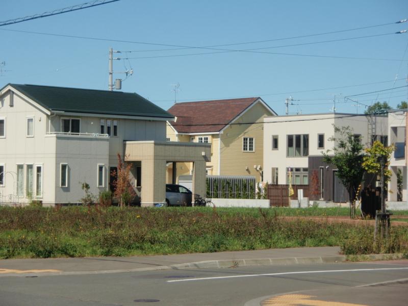 f:id:shimamukwansei:20090920105323j:image:left