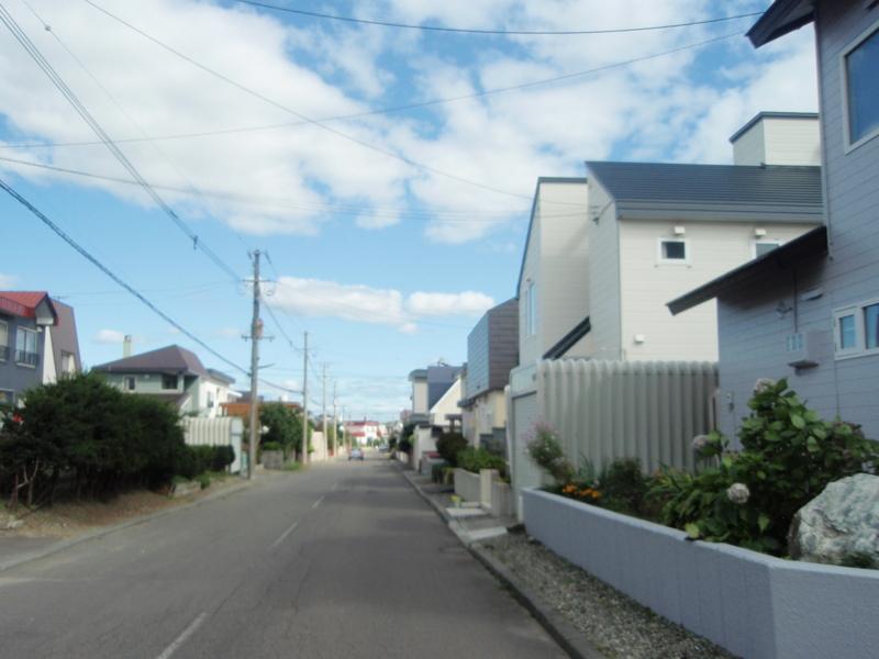 f:id:shimamukwansei:20090920131528j:image:left