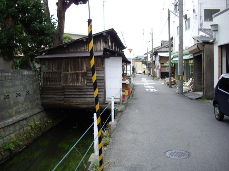 f:id:shimamukwansei:20091013120547j:image:left