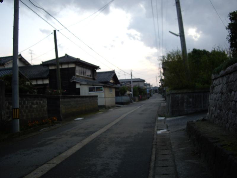 f:id:shimamukwansei:20091013164011j:image:left