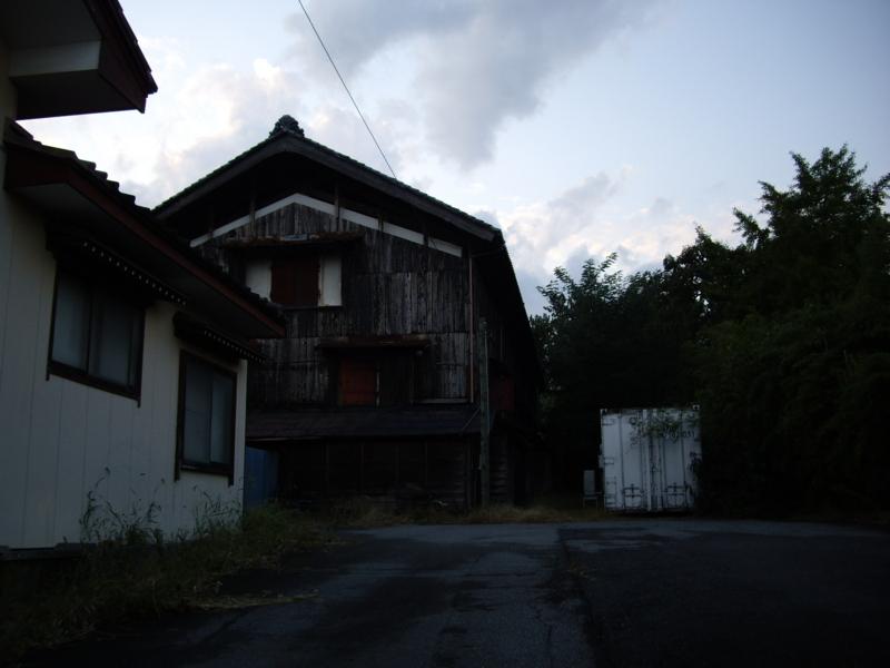 f:id:shimamukwansei:20091013164400j:image:left