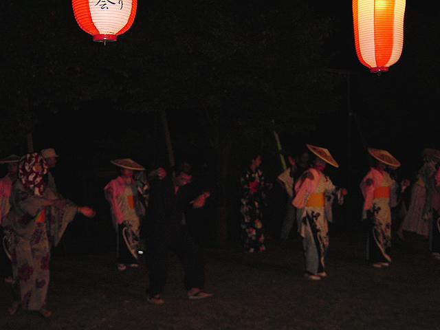 f:id:shimamukwansei:20100205230342j:image:left