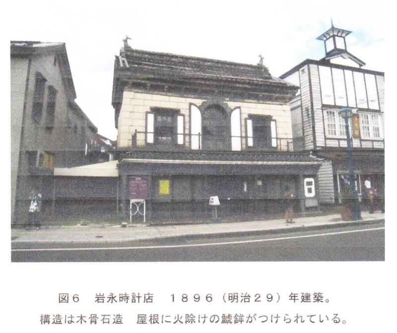 f:id:shimamukwansei:20100215180905j:image:left