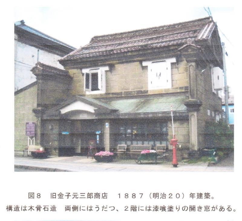 f:id:shimamukwansei:20100215181145j:image:left