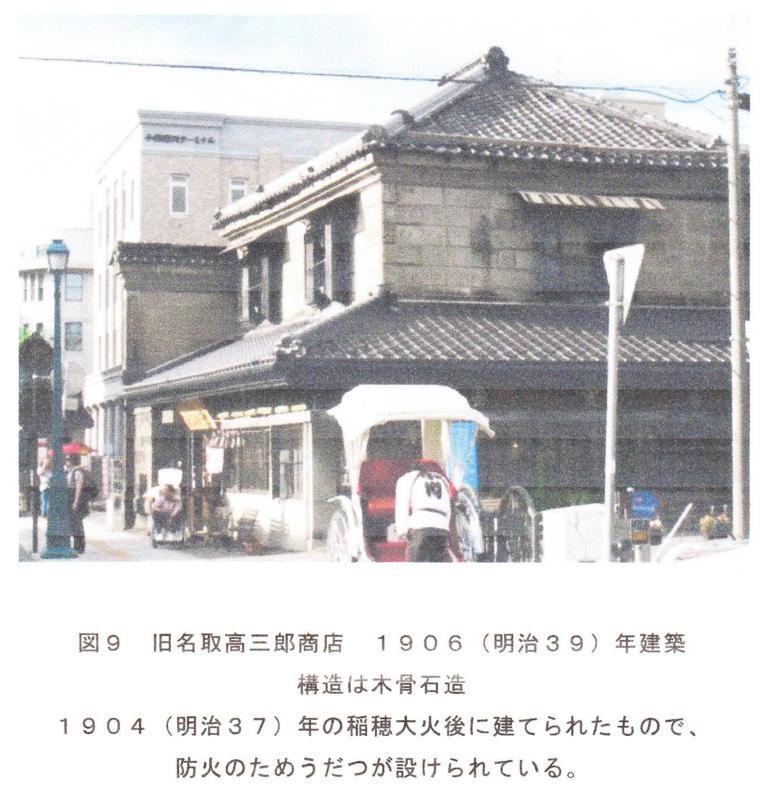 f:id:shimamukwansei:20100215181230j:image:left