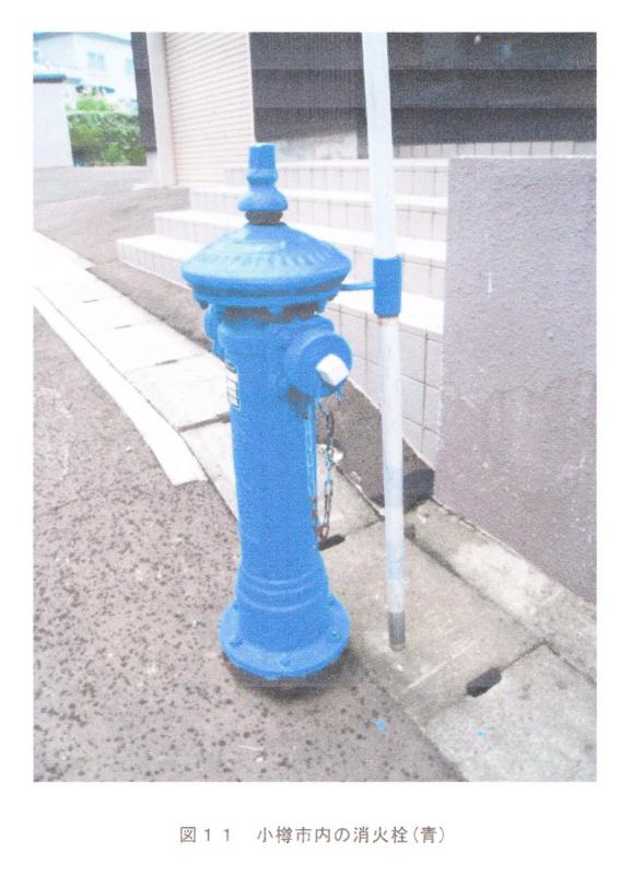 f:id:shimamukwansei:20100215181507j:image:left