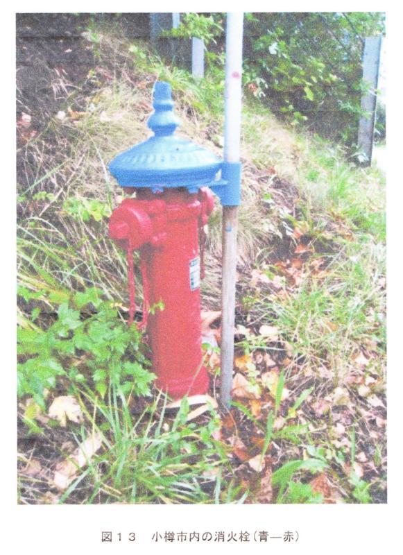f:id:shimamukwansei:20100215181803j:image:left