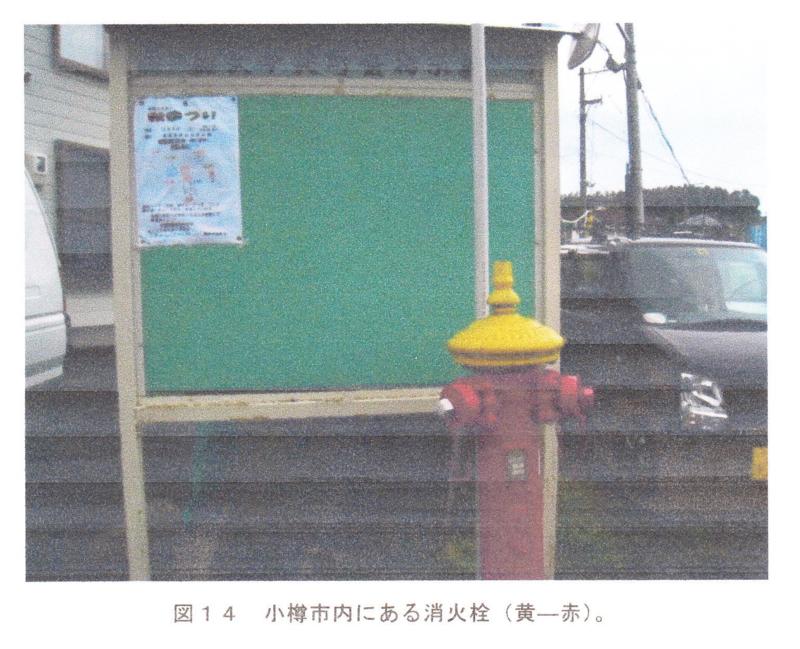 f:id:shimamukwansei:20100215181922j:image:left