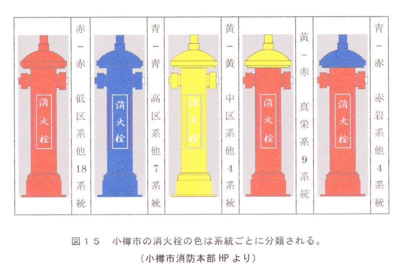 f:id:shimamukwansei:20100215181956j:image:left