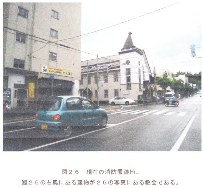 f:id:shimamukwansei:20100215183344j:image:left