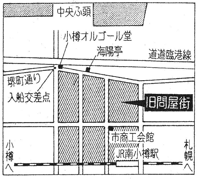 f:id:shimamukwansei:20100226182651j:image