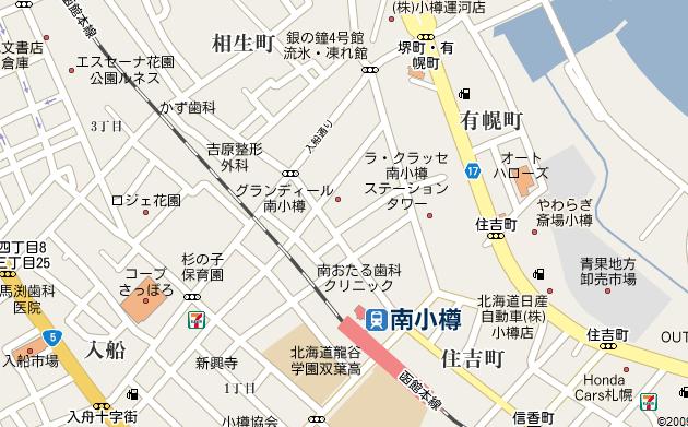 f:id:shimamukwansei:20100226182652j:image