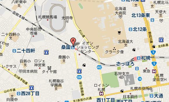 f:id:shimamukwansei:20100226185336j:image