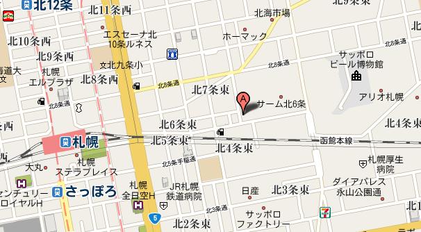 f:id:shimamukwansei:20100226190232j:image
