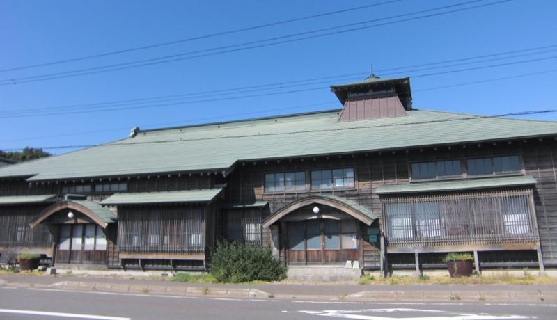 f:id:shimamukwansei:20100914094941j:image:left