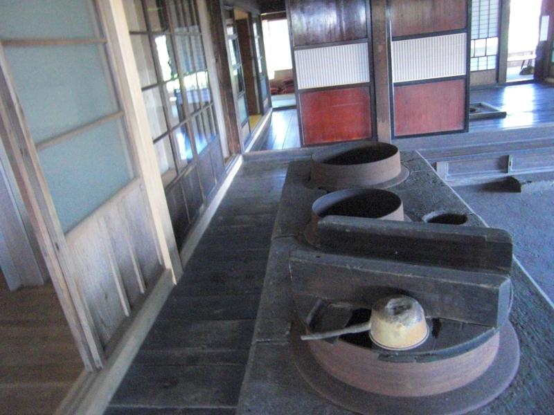f:id:shimamukwansei:20100914111903j:image:left