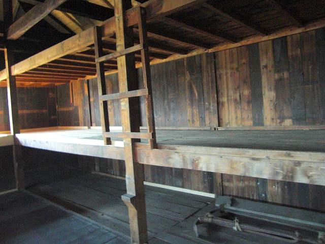 f:id:shimamukwansei:20100914111958j:image:left