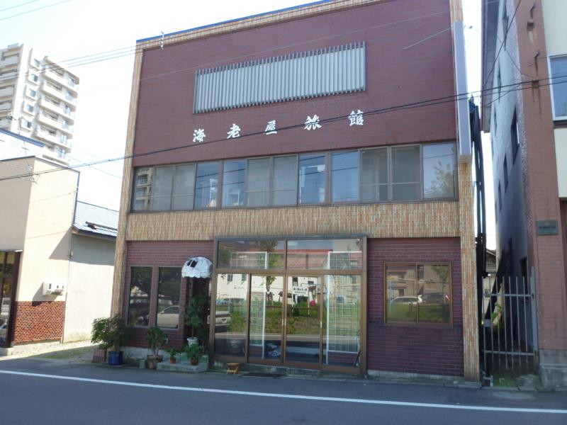 f:id:shimamukwansei:20100914114801j:image:left