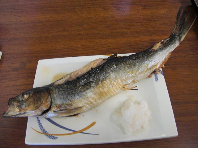 f:id:shimamukwansei:20100914115826j:image:left