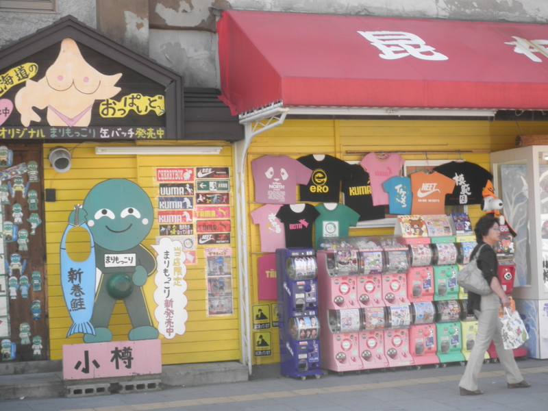 f:id:shimamukwansei:20100914123446j:image