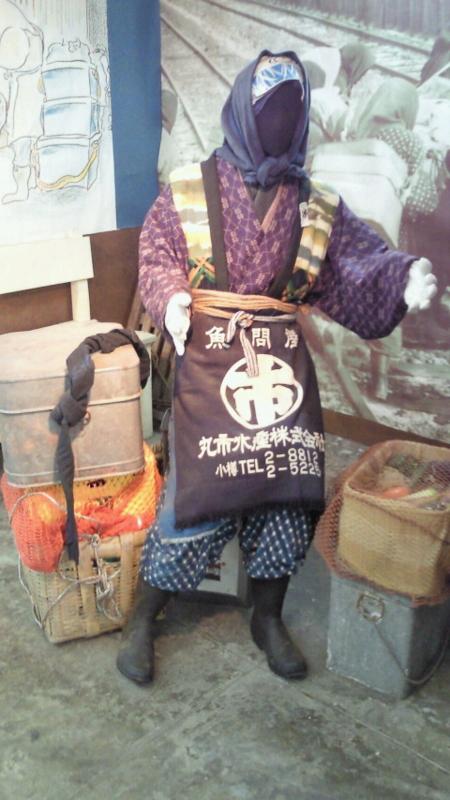 f:id:shimamukwansei:20100914151500j:image