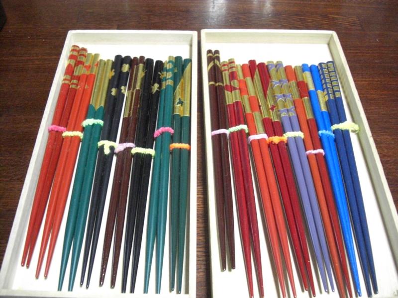 f:id:shimamukwansei:20100914163108j:image
