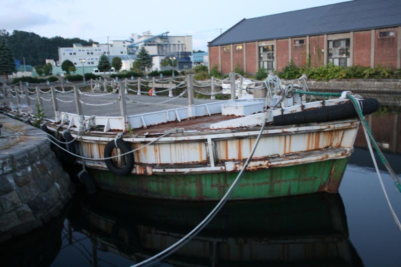 f:id:shimamukwansei:20100914182111j:image