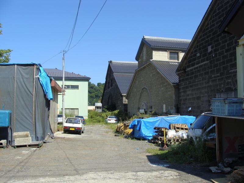 f:id:shimamukwansei:20100915105800j:image:left