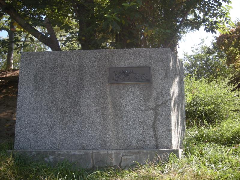 f:id:shimamukwansei:20100915122028j:image