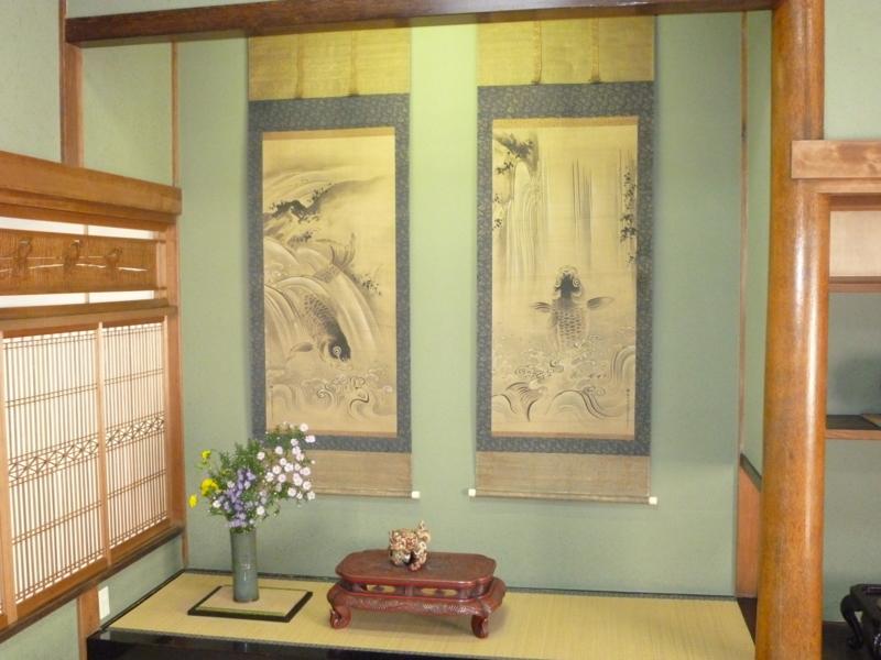 f:id:shimamukwansei:20100915134056j:image:left
