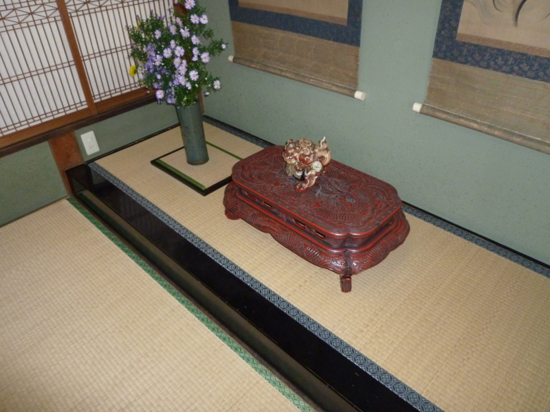f:id:shimamukwansei:20100915134120j:image:left