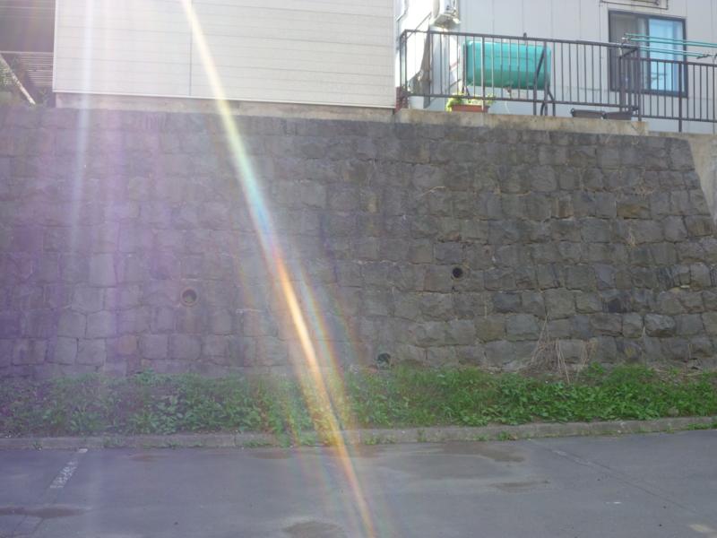 f:id:shimamukwansei:20100915142947j:image:left