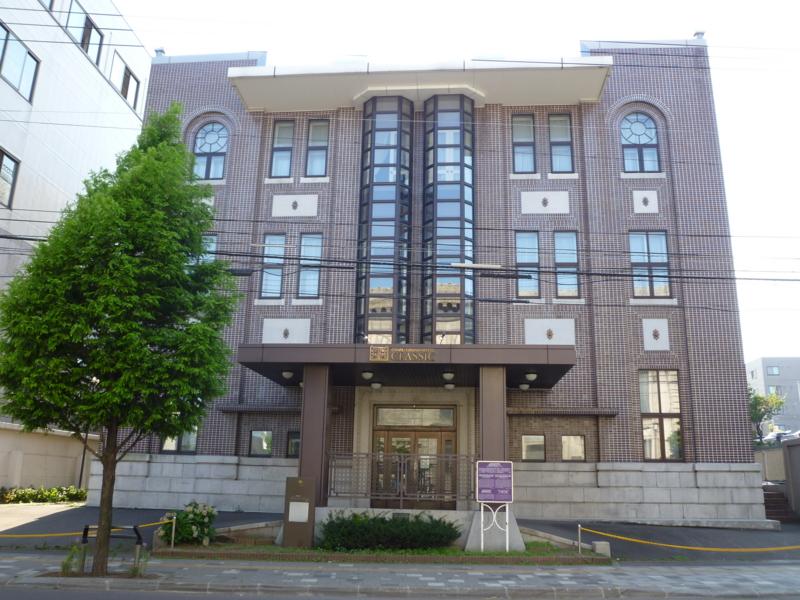 f:id:shimamukwansei:20100915143521j:image:left