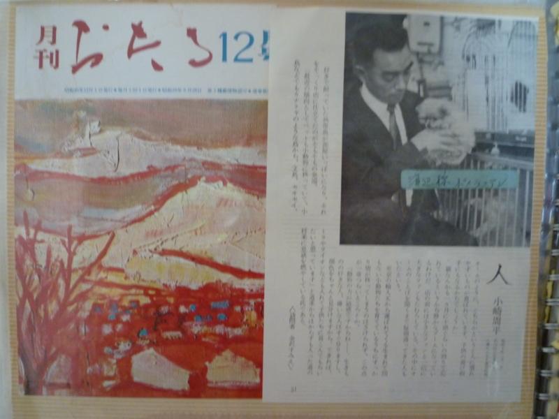 f:id:shimamukwansei:20100915164635j:image
