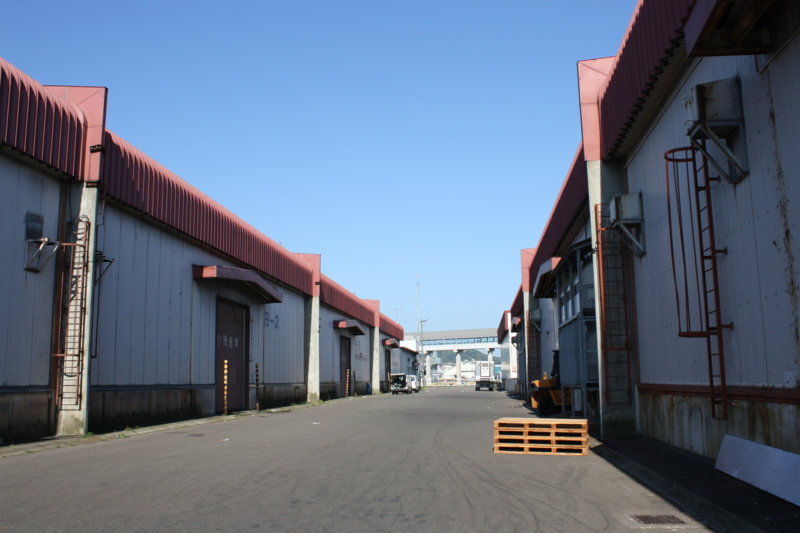 f:id:shimamukwansei:20100916090233j:image