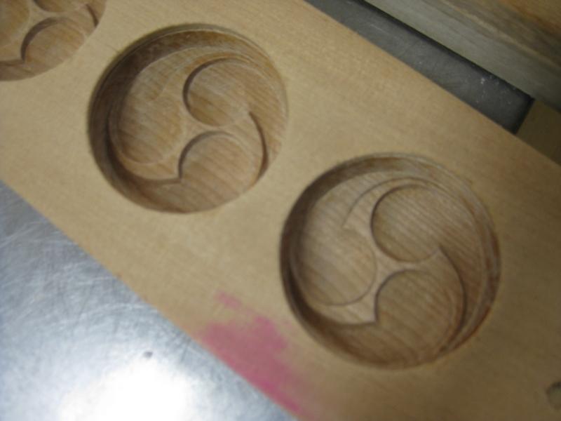 f:id:shimamukwansei:20100916100340j:image:left