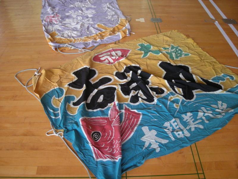 f:id:shimamukwansei:20100916164715j:image